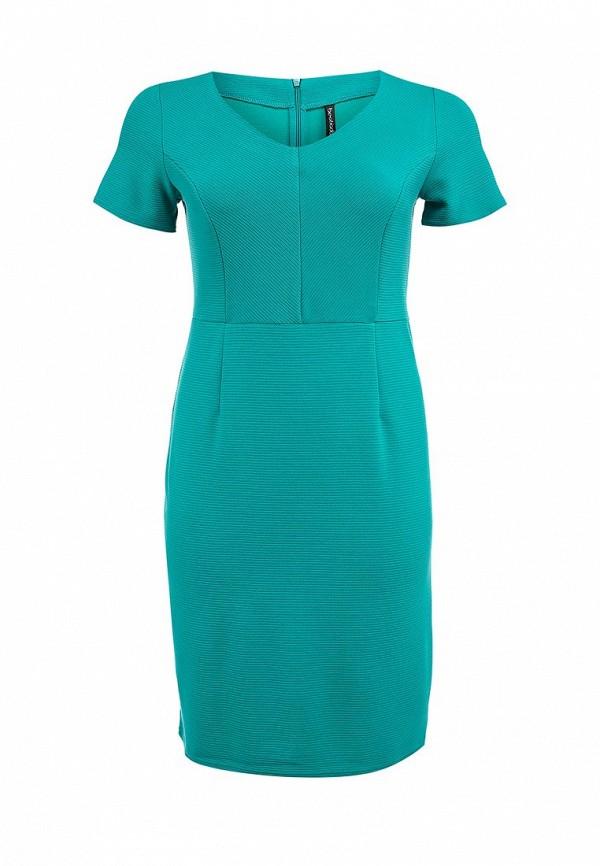 Платье Bestia Donna 52000373: изображение 2