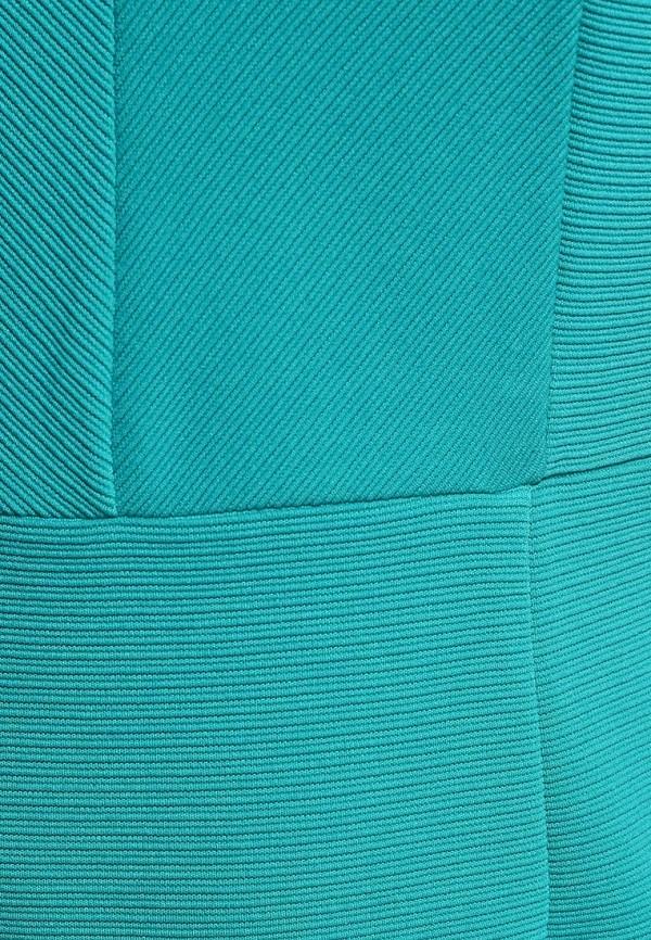 Платье Bestia Donna 52000373: изображение 3