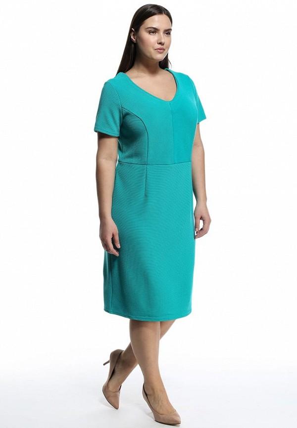 Платье Bestia Donna 52000373: изображение 4