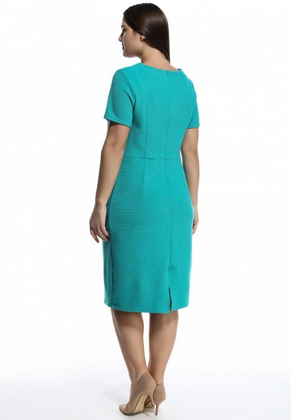 Платье Bestia Donna 52000373: изображение 5