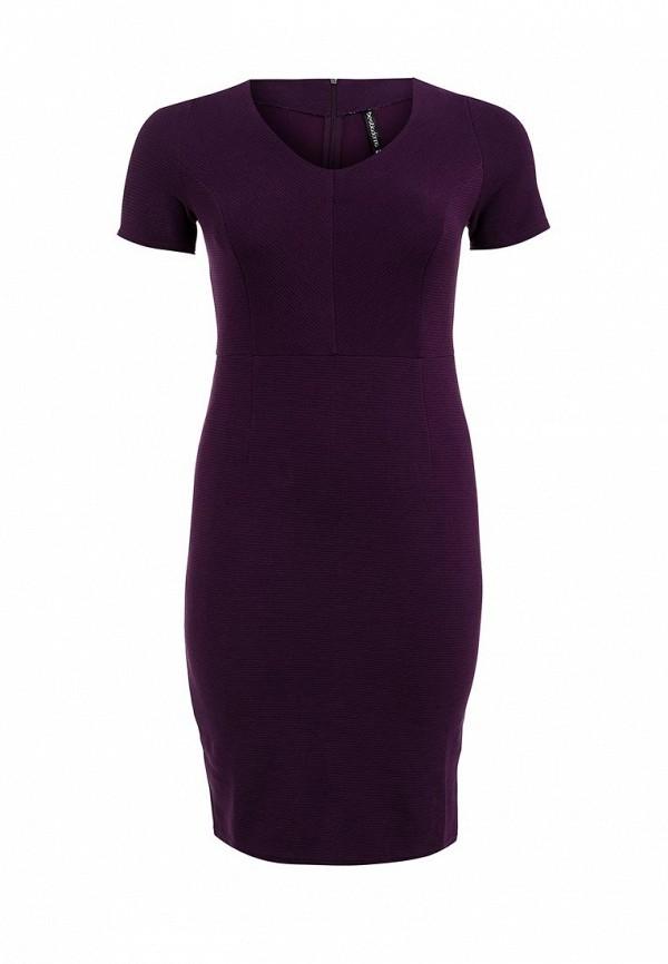 Платье Bestia Donna 52000373: изображение 1