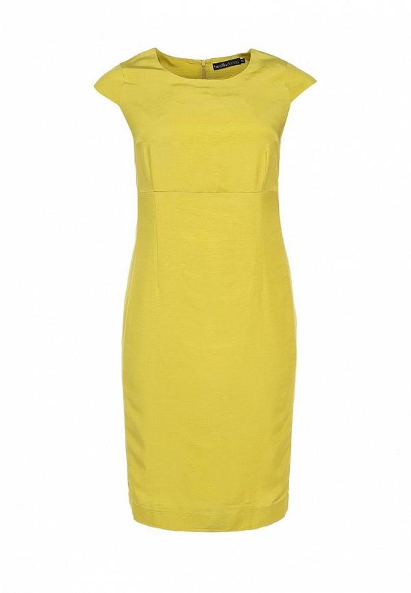 Платье Bestia Donna 52000374: изображение 1
