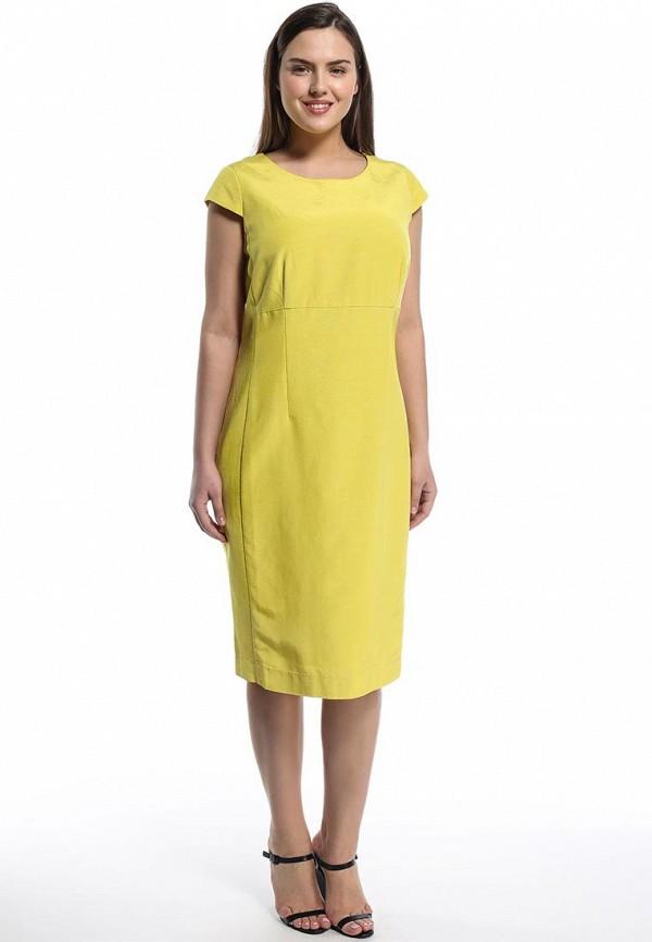 Платье Bestia Donna 52000374: изображение 4