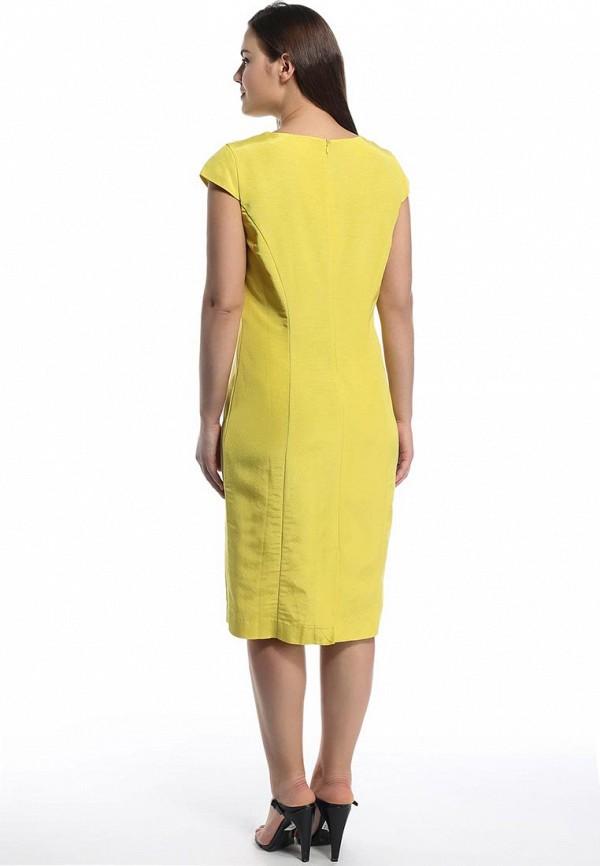 Платье Bestia Donna 52000374: изображение 5