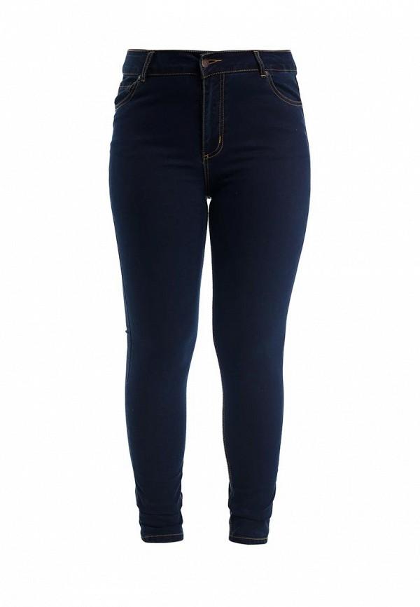 Женские джинсы Bestia Donna 54400048: изображение 1