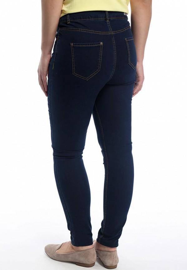 Женские джинсы Bestia Donna 54400048: изображение 4