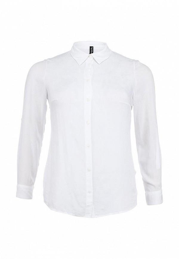 Блуза Bestia Donna 51900263: изображение 1