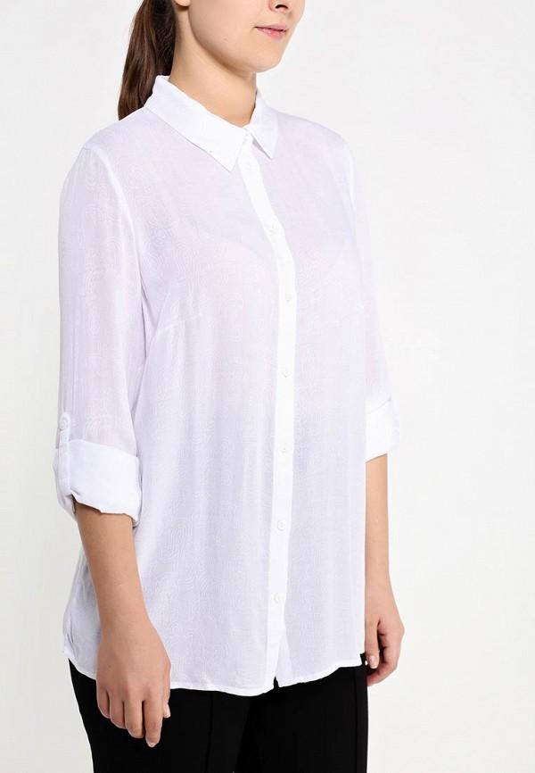 Блуза Bestia Donna 51900263: изображение 2