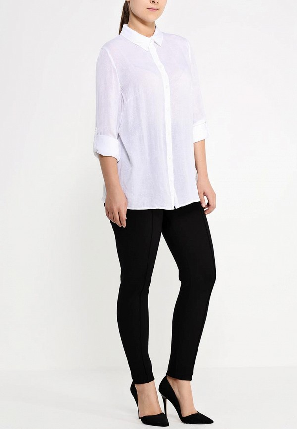 Блуза Bestia Donna 51900263: изображение 4