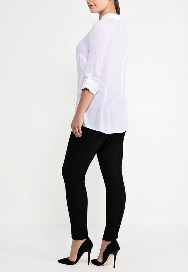 Блуза Bestia Donna 51900263: изображение 6