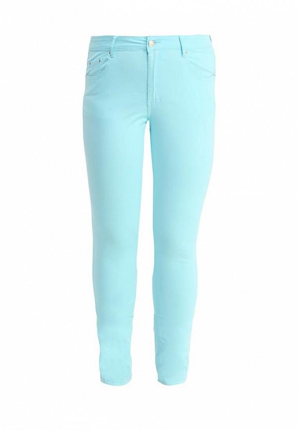 Женские брюки Bestia Donna 51600138: изображение 1