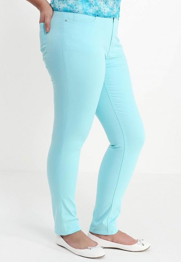 Женские брюки Bestia Donna 51600138: изображение 2