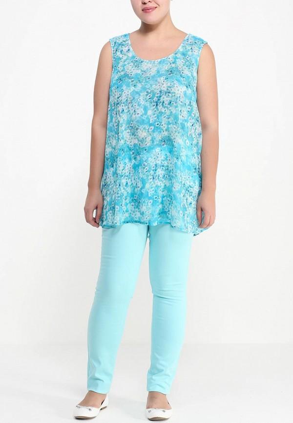 Женские брюки Bestia Donna 51600138: изображение 3