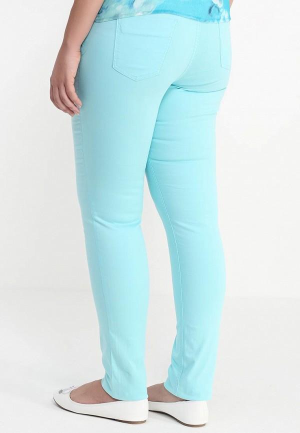Женские брюки Bestia Donna 51600138: изображение 4