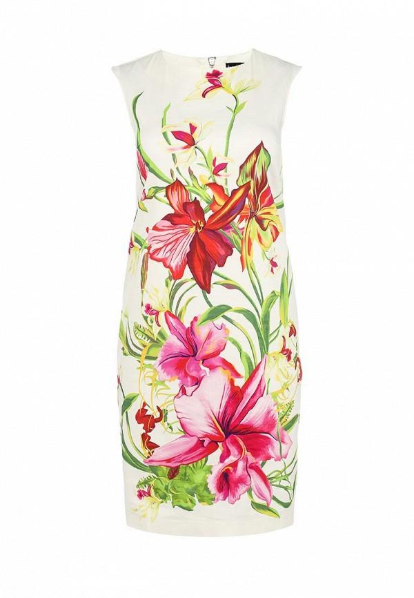 Платье Bestia Donna 52000390: изображение 1