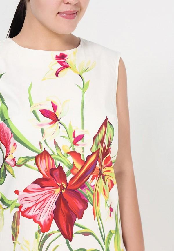 Платье Bestia Donna 52000390: изображение 2