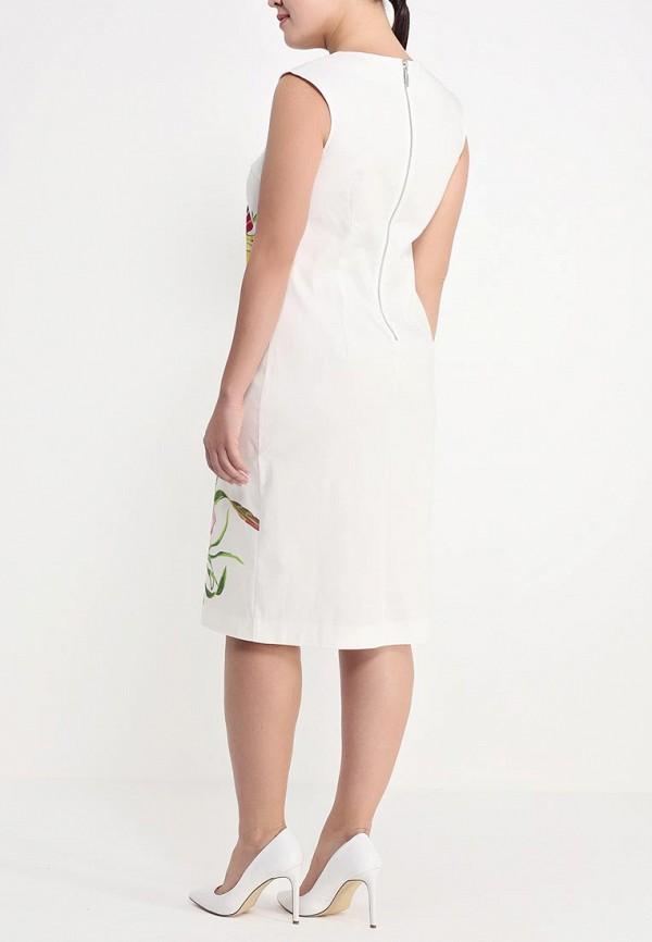 Платье Bestia Donna 52000390: изображение 4
