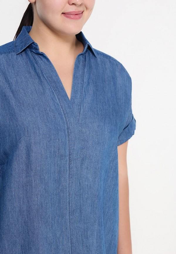 Платье Bestia Donna 52000391: изображение 2