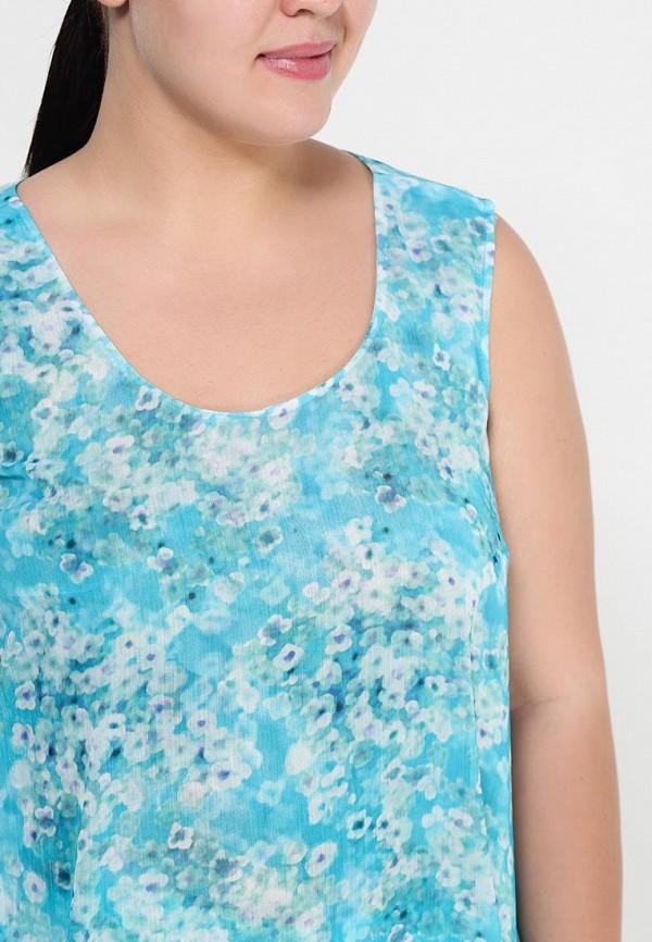 Блуза Bestia Donna 51900262: изображение 2