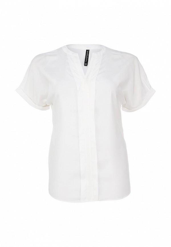 Блуза Bestia Donna 51900265: изображение 1