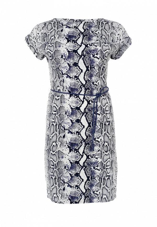 Платье Bestia Donna 52000396: изображение 1