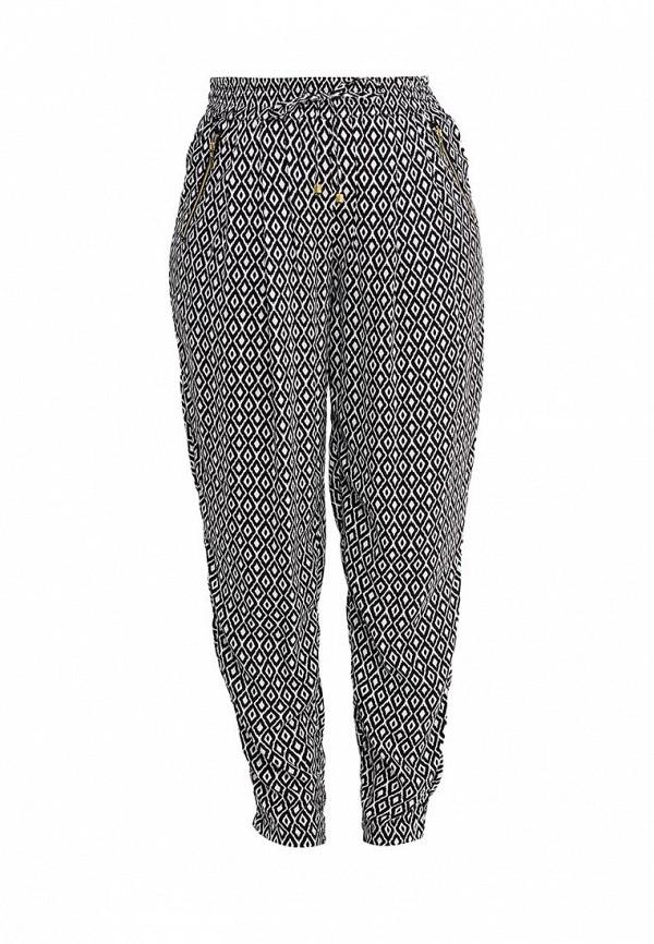 Женские брюки Bestia Donna 51600147: изображение 1