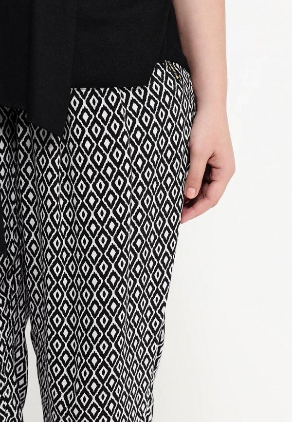 Женские брюки Bestia Donna 51600147: изображение 2