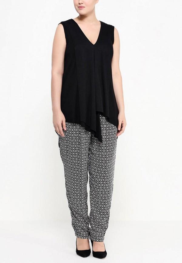 Женские брюки Bestia Donna 51600147: изображение 3
