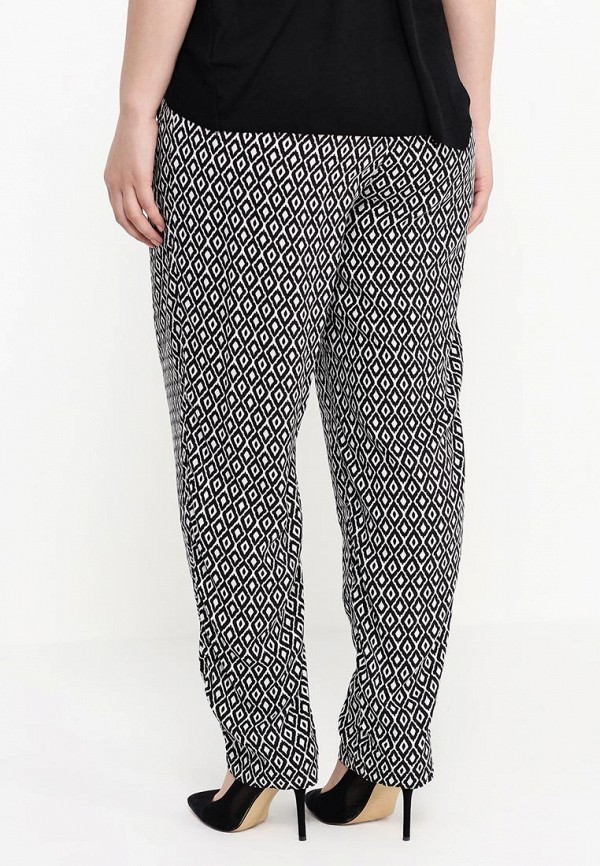 Женские брюки Bestia Donna 51600147: изображение 4