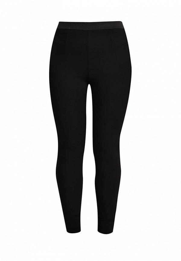 Женские брюки Bestia Donna 51600155: изображение 1