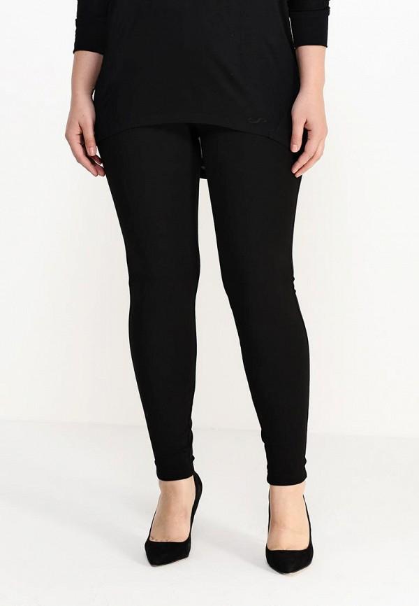 Женские брюки Bestia Donna 51600155: изображение 3