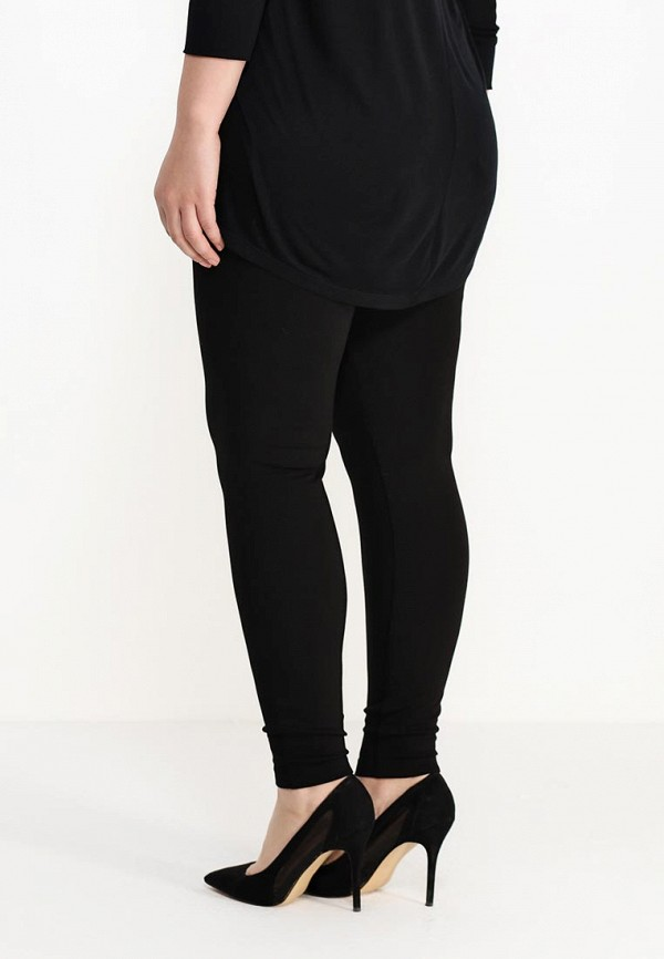 Женские брюки Bestia Donna 51600155: изображение 4