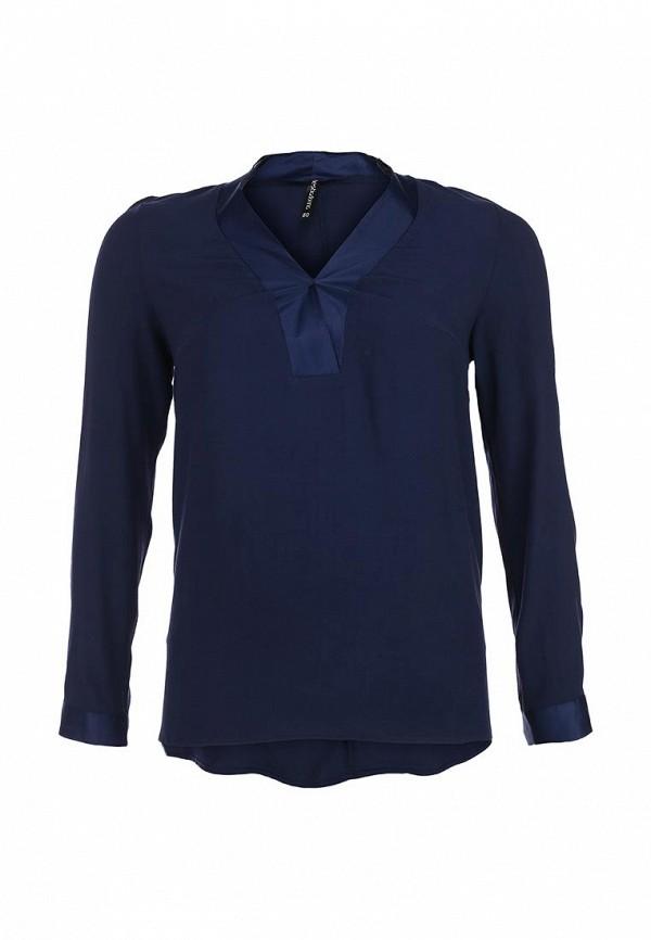Блуза Bestia Donna 51900309: изображение 1