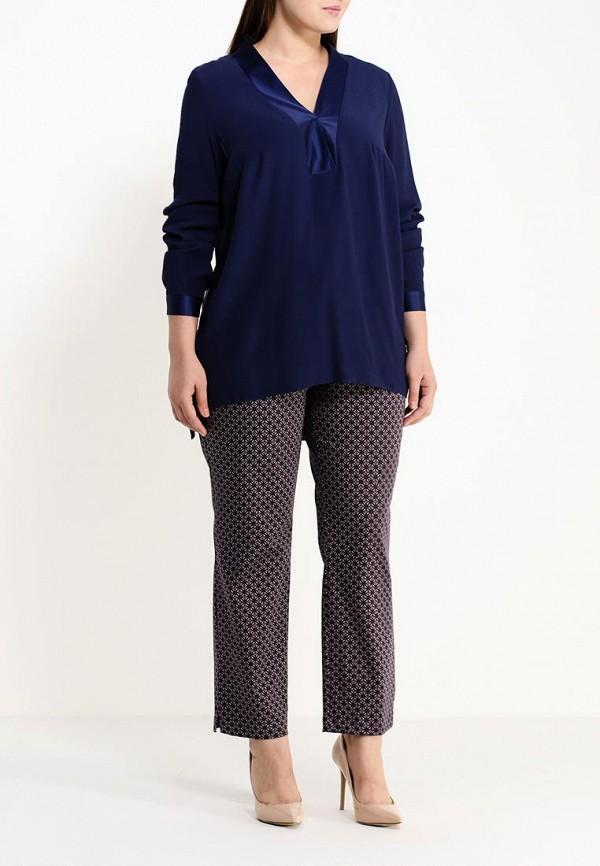 Блуза Bestia Donna 51900309: изображение 3