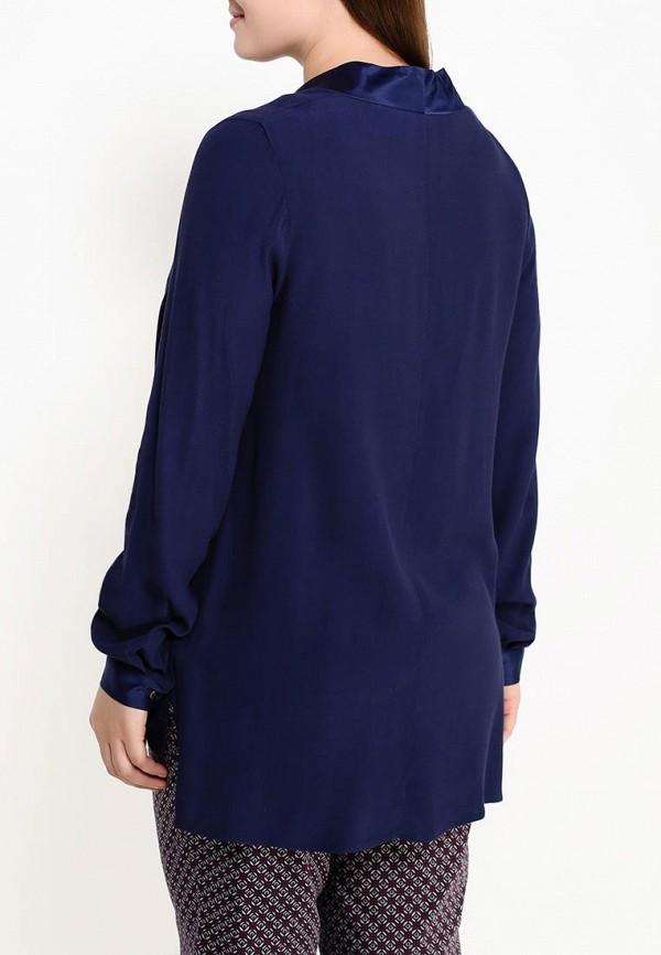 Блуза Bestia Donna 51900309: изображение 5