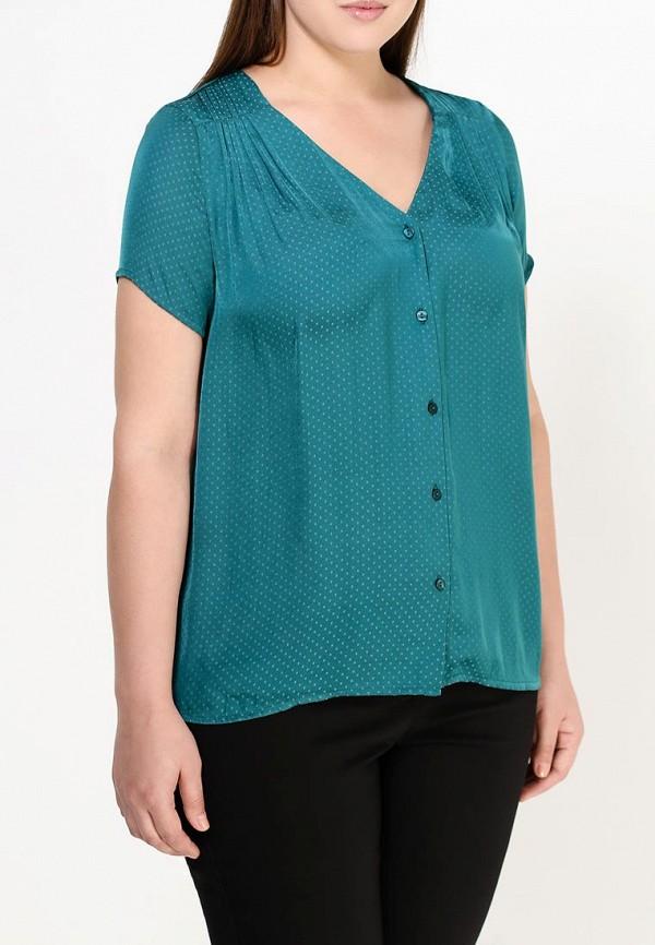 Блуза Bestia Donna 51900310: изображение 4