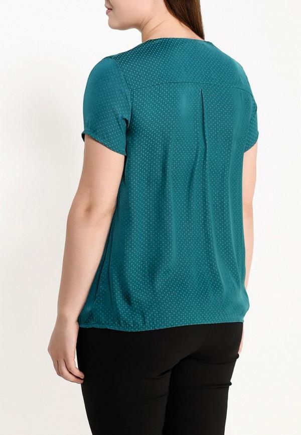 Блуза Bestia Donna 51900310: изображение 5