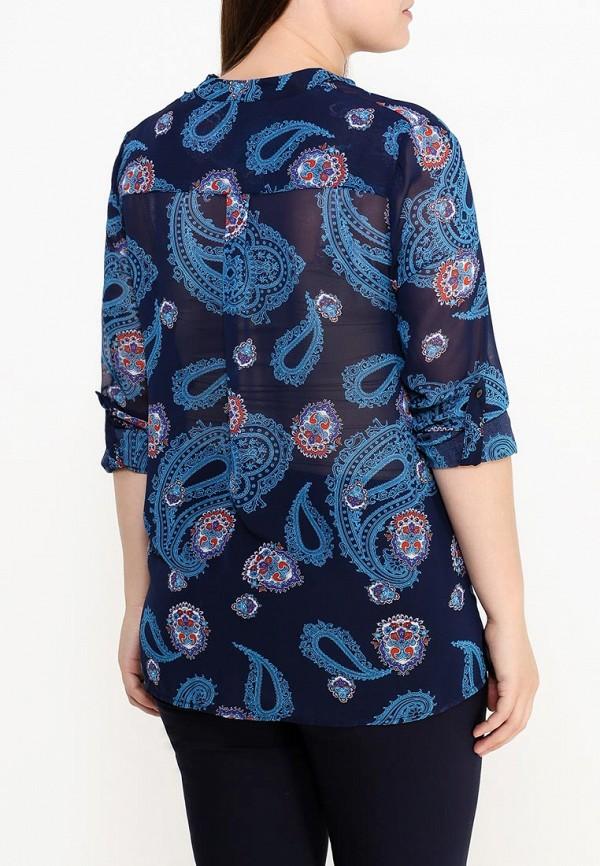 Блуза Bestia Donna 51900316: изображение 5