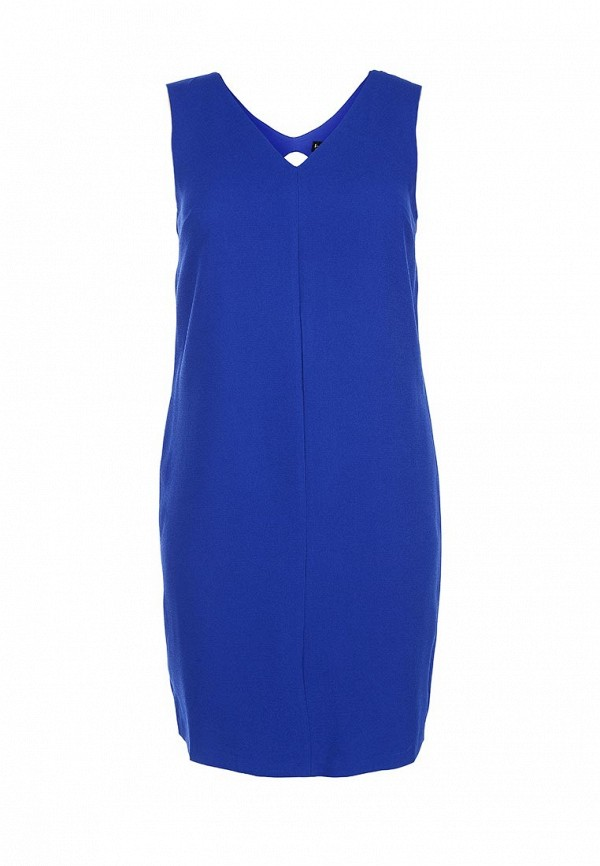 Платье Bestia Donna 52000457: изображение 1