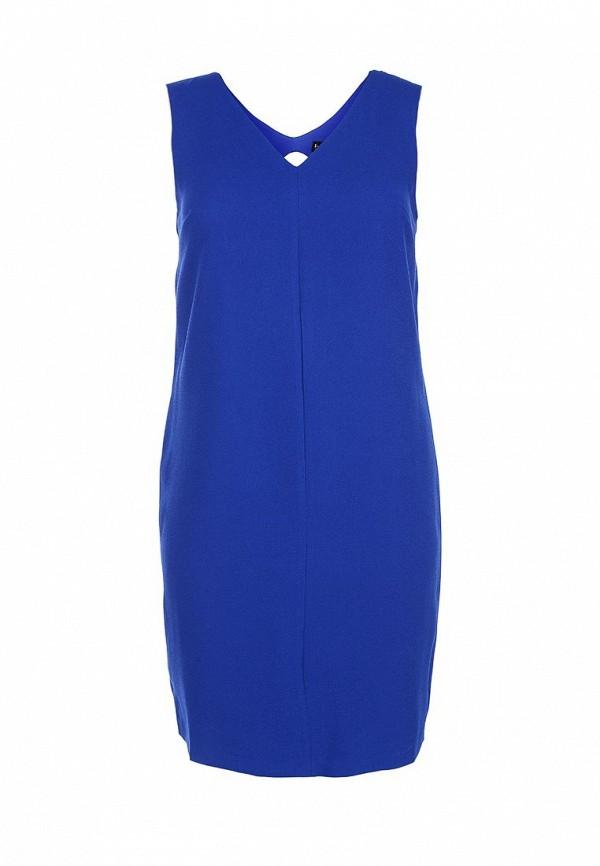 Платье Bestia Donna 52000457: изображение 2