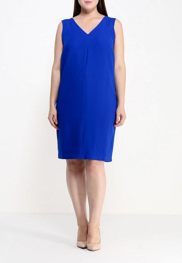 Платье Bestia Donna 52000457: изображение 3