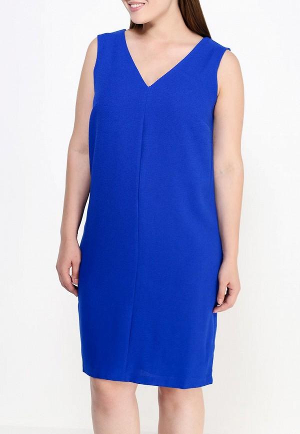 Платье Bestia Donna 52000457: изображение 4