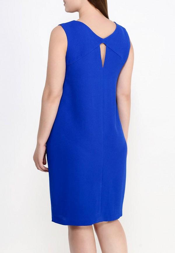 Платье Bestia Donna 52000457: изображение 5