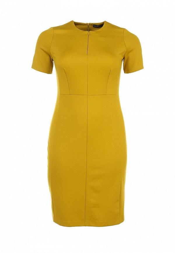 Платье Bestia Donna 52000459: изображение 1