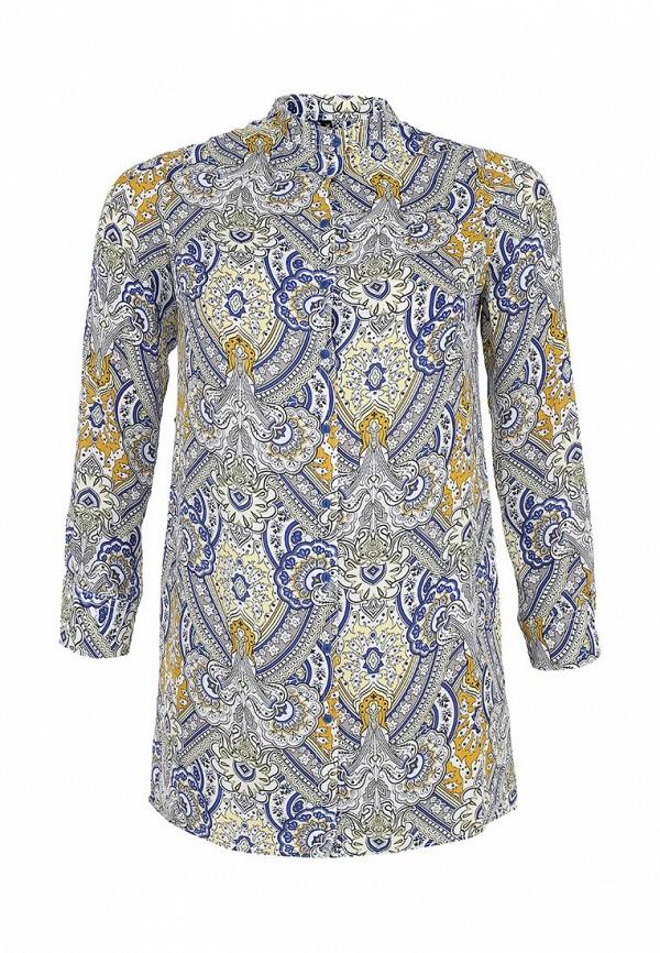 Платье Bestia Donna 52000461: изображение 1