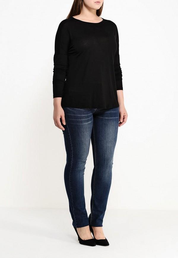 Женские джинсы Bestia Donna 54400053: изображение 2
