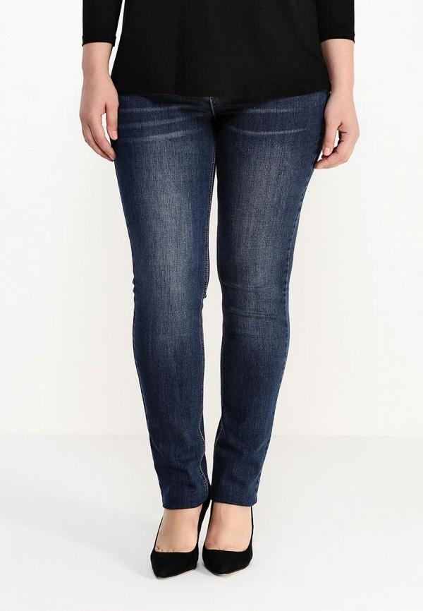 Женские джинсы Bestia Donna 54400053: изображение 3