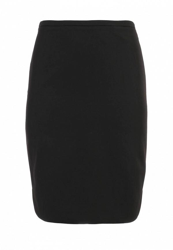 Прямая юбка Bestia Donna 51800179: изображение 1