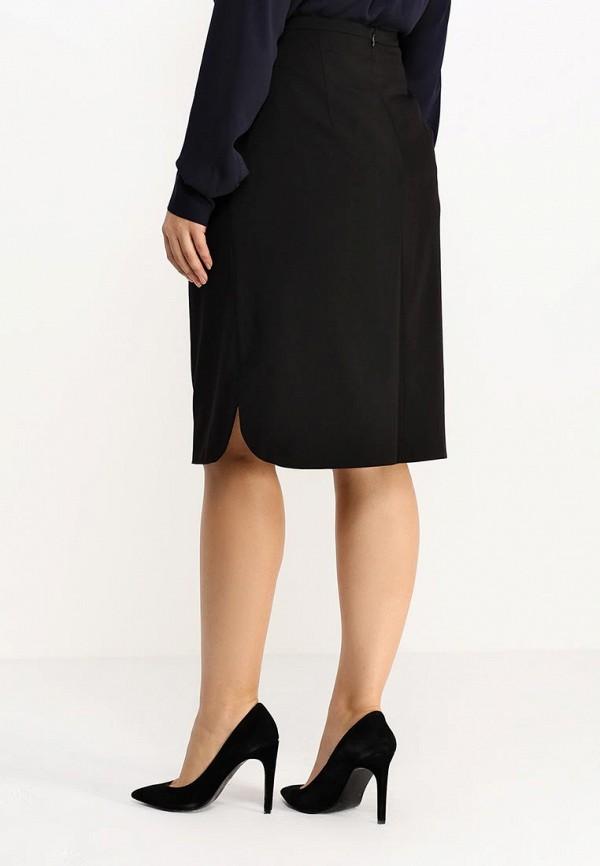 Прямая юбка Bestia Donna 51800179: изображение 5