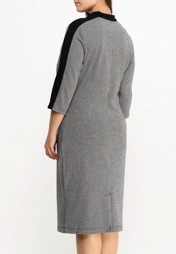 Платье Bestia Donna 52000458: изображение 5